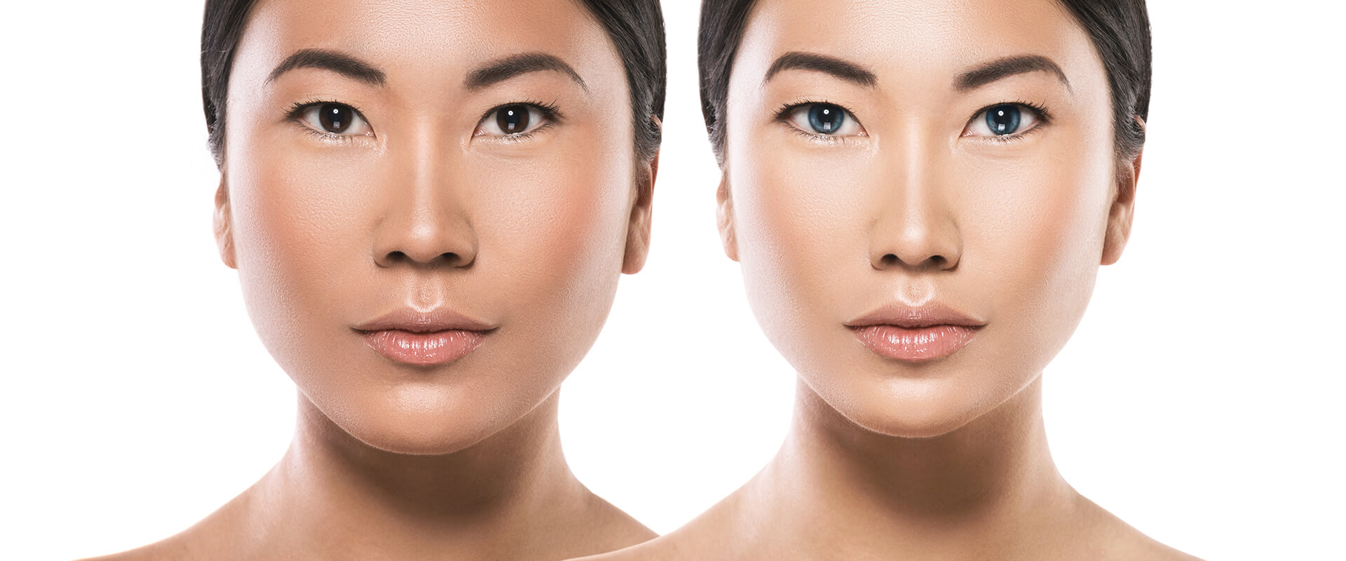 53 Most Popular Plastic Surgery Procedures In Korea - Seoul