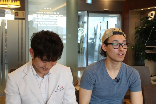 10 vision correction haeppy seoul guide medical