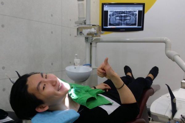 11 seoul guide medical dental patients (12)
