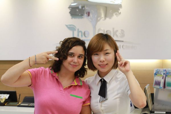 11 seoul guide medical dental patients (23)
