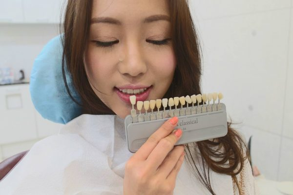 11 seoul guide medical dental patients (29)