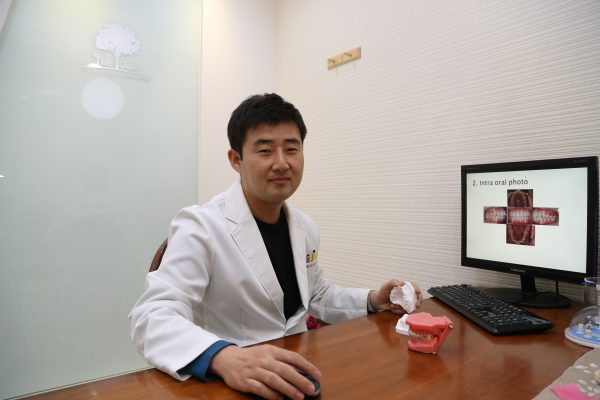 11 seoul guide medical dental patients (47)