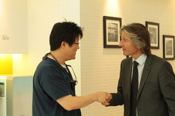 11 seoul guide medical dental patients (8)