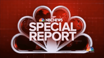 NBC news featured
